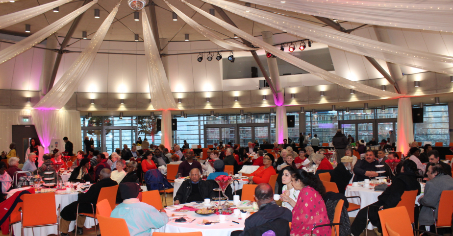 page_14_-_valentines_day_event_civic_centre_feb_2018