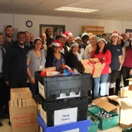 bhp_festive_food_hampers