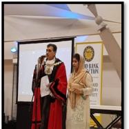 mayor_and_wife