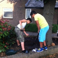 st_andrews_gardening_5