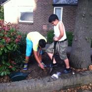 st_andrews_gardening_7