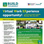 work_experience_flyer